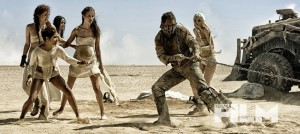 Mad-Max-with-Five-Wives-Total-Film