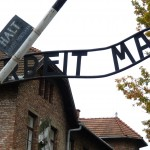 Auschwitz: unequal to the task