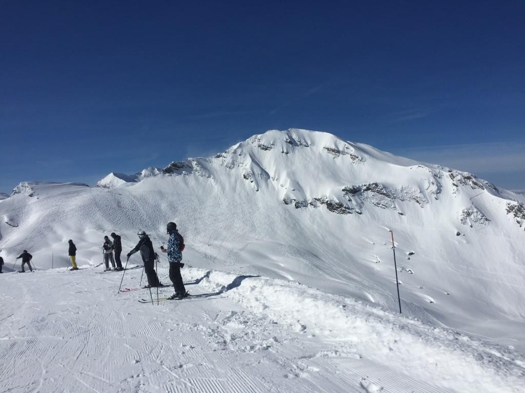 ski 8
