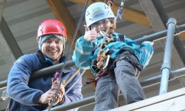 PGL Dalguise: The kind of holiday that makes you rethink everything