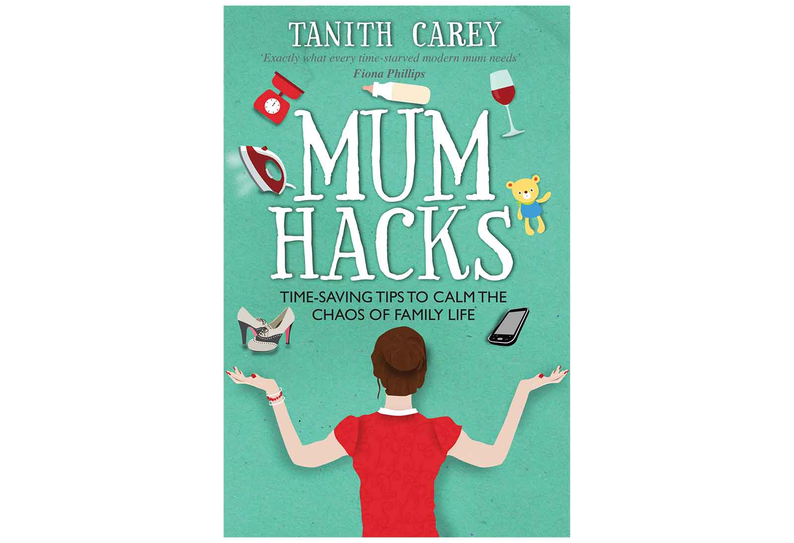 mum-hacks-front-cover-final