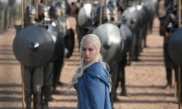 Winter is coming: The chilling effect of Game of Thrones