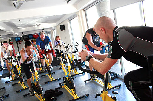 512px-cycle_class_at_a_gym