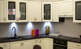 Quick And Easy Ways To Transform The Kitchen