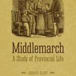 A slacker's guide to Middlemarch