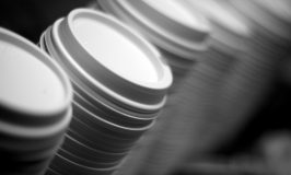 The treachery of lids