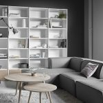 Celebrate spring with a trip to Edinburgh's new BoConcept