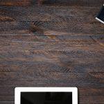 Not so secret strategies for good blogging