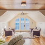 The Unexpected Ways Your Loft Conversion Is Helping the Environment