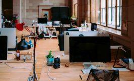 Hidden dangers of the workplace