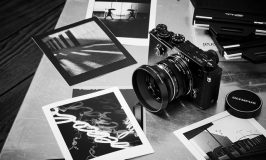Tips To Improve Your Photography To Achieve The Best Photos