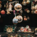 England's best Christmas markets