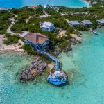 Turks and Caicos Vacation Planning Tips