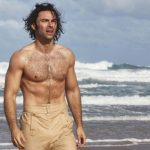 Lusting for Poldark and other examples of sexism