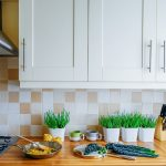 5 Simple Ways to Make Your Kitchen Function Better